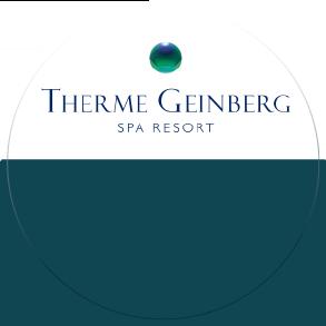 öffnungszeiten Eintrittspreise Therme Geinberg