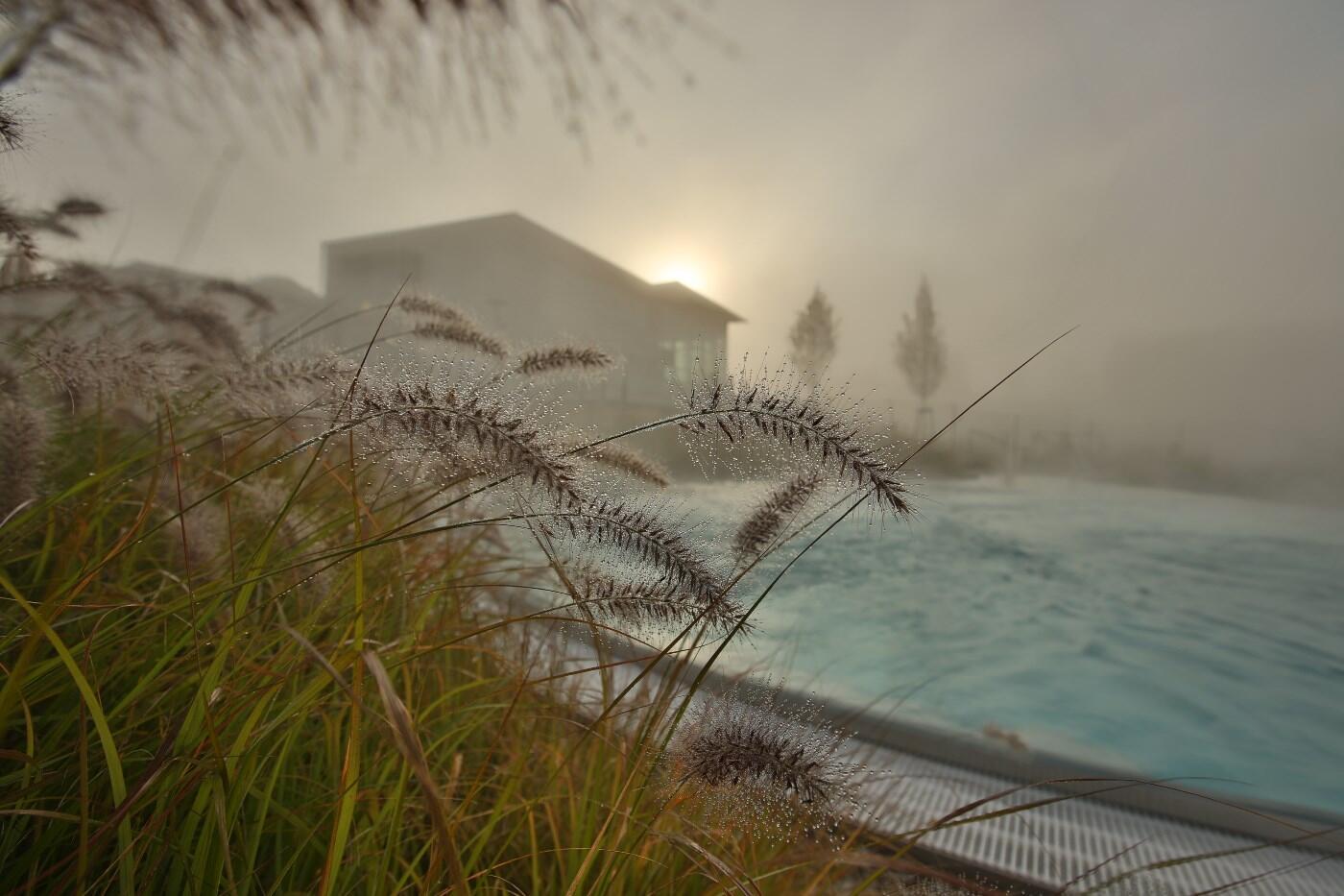Geburtstagsangebote Im Spa Resort Therme Geinberg